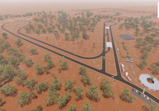 ASC ESA Gabbert Design (04) slide 01 of 05