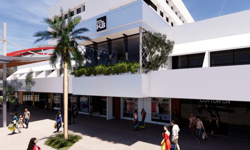 cat-cube-mall