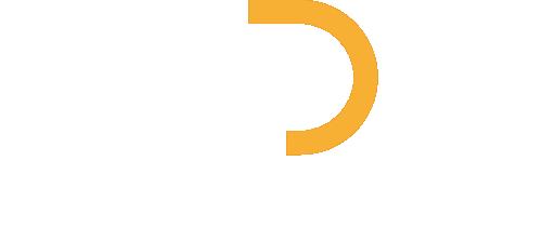 logo-white-yellow
